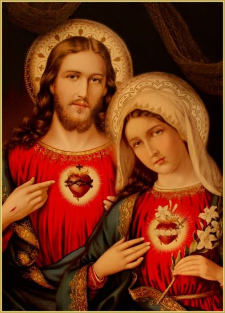 22-beautiful-images-of-jesus-and-mary-12
