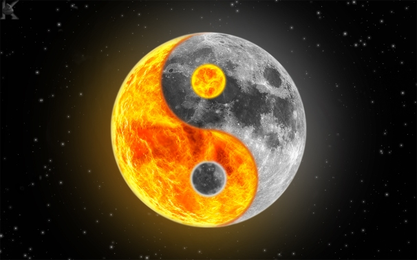 sun-and-moon-yin-ying