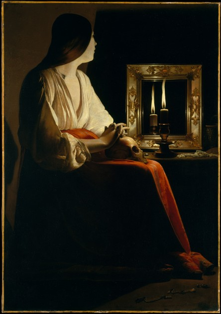 georges_de_la_tour_femme_miroir