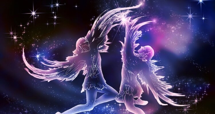 gemini-astro-horoscope_OMTimes_bigstock-Gemini-Twins-47000602