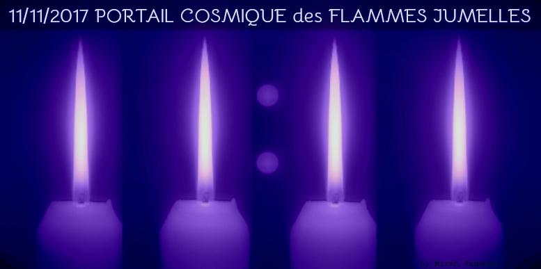 11_11_flamebann