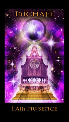 2f93944d7b2d5f7269dcae1afaf2b95f--card-reading-archangel-michael