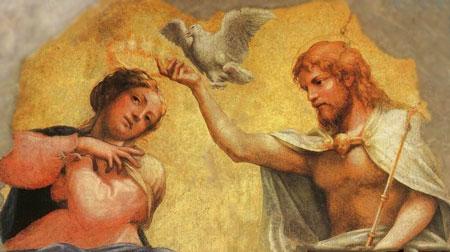 marie-colombe-jesus