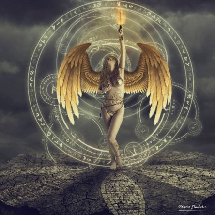 fire_angel_by_brunastaduto-d91iqih