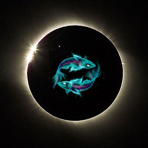 new-moon-piscesc-total-solar-eclipse